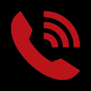 phone icon 1