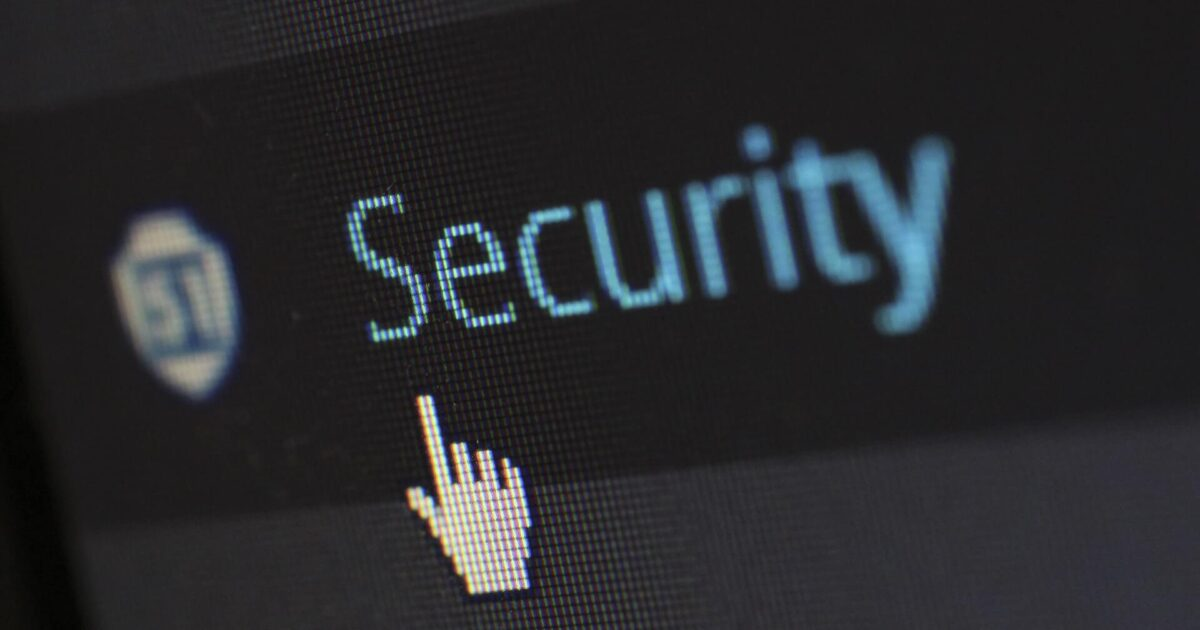 Securing Your Online Accounts (2FA, Password Strength, Etc.)